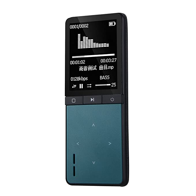 The 8 best onn portable bluetooth speaker