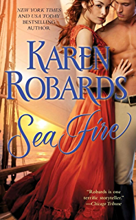Island flame ebook karen robards amazon kindle store sea fire fandeluxe Document