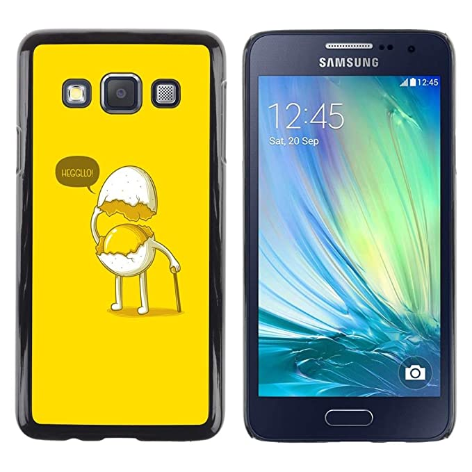 Funda para Smartphone carcasa rígida cubierta protectora para ...