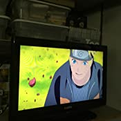 Amazon.com: Naruto Shippuden Uncut DVD Set 37 (DVD): Various ...