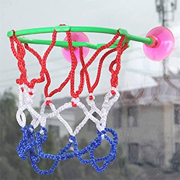 Amazon LeTianp Basketball Hoop Balls Playset For Little Boys