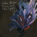 Julien Baker | Format: MP3 Music Sales Rank in Songs: 199 (previously unranked) From the Album:Turn Out the Lights  Download: $1.29