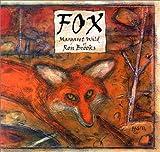 """Afficher """"Fox"""""""