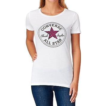 converse damen shirt xxl