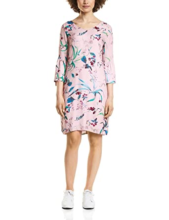 Womens Dress Street One H3RhrQoJ