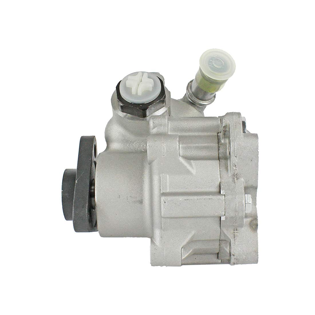 No Core Needed Brand new DNJ Power Steering Pump PSP1252 for 98-05//Volkswagen Passat Audi A4 A4 Quattro