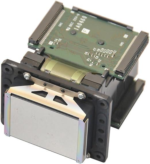 Eco Solvente cabezal de impresión para Roland re-640/vs-640/xf-640 printers-6701409010: Amazon.es: Electrónica