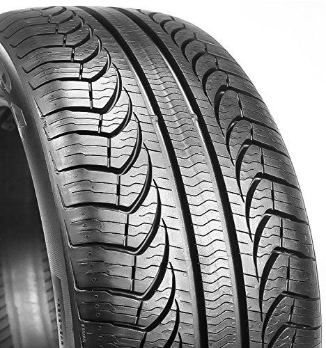 Pirelli P4 Four Seasons Plus all_ Radial Tire-215/55R17 94V
