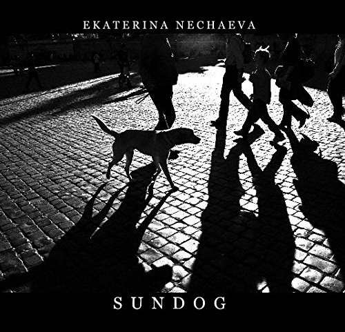 Download SUNDOG ebook