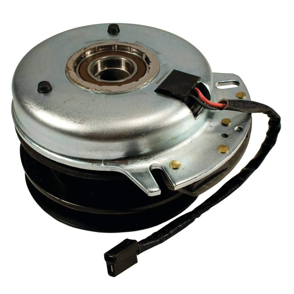 Electric PTO Clutch FITS Warner 5219-159 Cub Cadet 717-05188 Stens 255-861