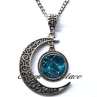 elsa co zodiac id constrain ed jewelry wid gemini hei sterling pendant silver peretti fit tiffany fmt necklaces pendants