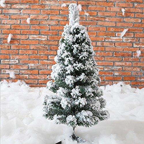 Buy fake christmas trees 2016