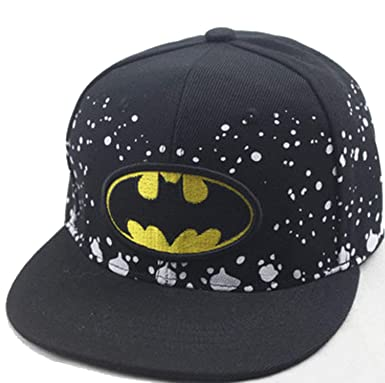 133ac1d15cc Image Unavailable. Image not available for. Color  Fashion Hat Adult and  Child ...