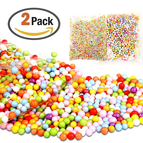 zesgood-colorful-styrofoam-balls-009-032-inch-perfect-for-diy-wedding-party-decoration-2-packs-15000
