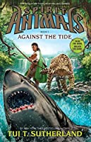 The adventure continues in this fifth book in the New York Times bestselling series.The sun is shining in the Hundred Isles, and yet the path forward seems crowded with shadows. Conor, Abeke, Meilin, and Rollan have traveled across the...