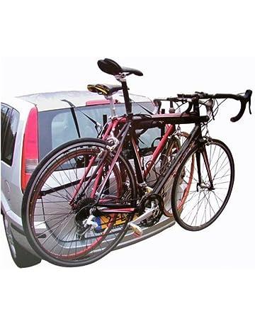 LIOOBO Vite Telaio bollitore per Bicicletta Generale Vite in Titanio per Mountain Bike Road Bike Fixed Gear 2 PCS