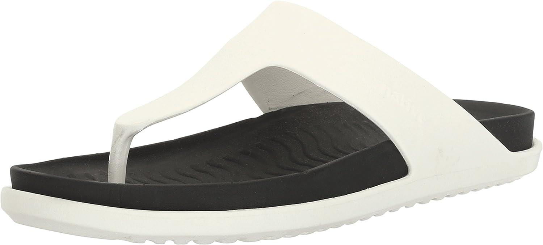 native Shoes Unisex Turner LX