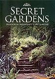 Secret Gardens [DVD]