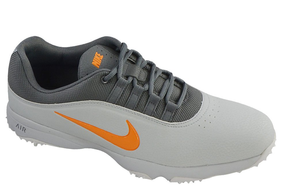 Nike Golf Herren Nike Air Rival 4 –  – 818728 – 002 – 44 1/2