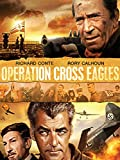 Operation Cross Eagles