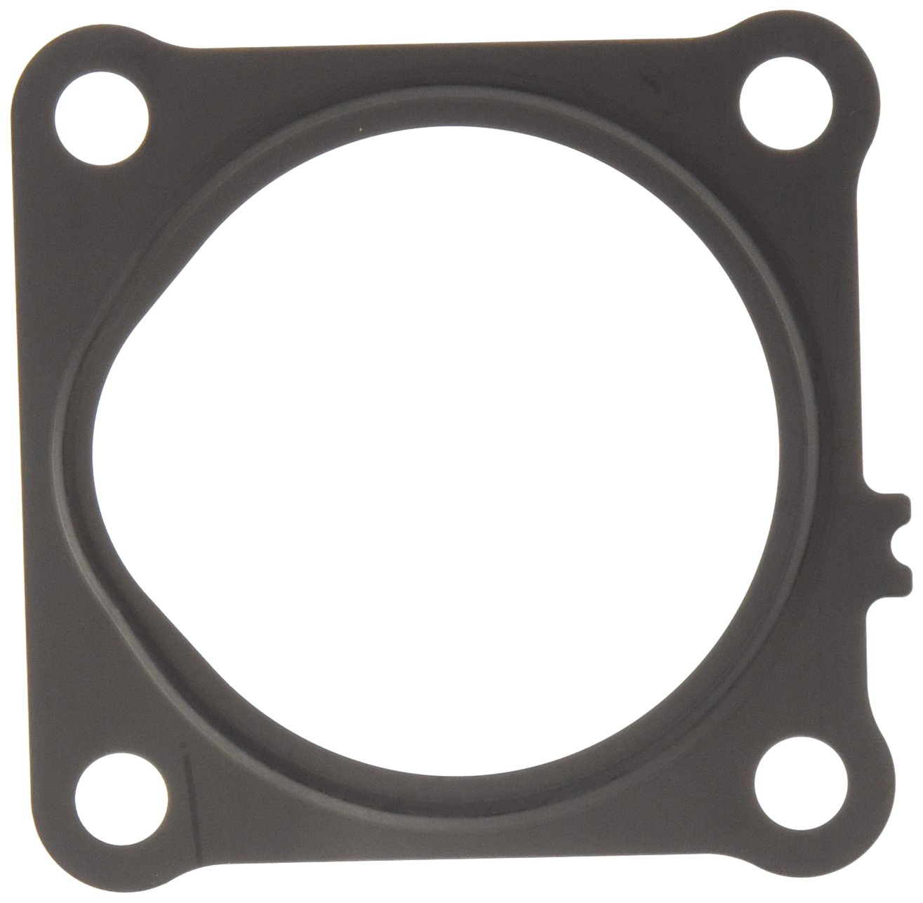 Toyota 22271-0A031 Fuel Injection Throttle Body Mounting Gasket