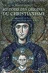 Histoire des origines du christianisme : Volume 2, L'antéchrist, Les évangiles, L'Eglise chrétienne, Marc-Aurèle par Renan