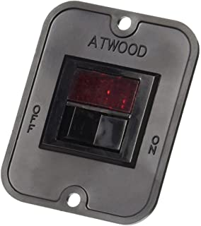 Groovy Amazon Com Holdwell Key Switch 4360469 For Jlg T350 1532E2 1932E2 Wiring Digital Resources Instshebarightsorg
