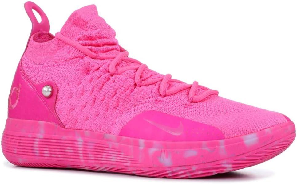 ae9d5810f52b Nike Zoom Kd11 Ap  Aunt Pearl  - Bv7721-600 ...