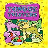 Tongue Twisters, Pam Rosenberg, 1592960782