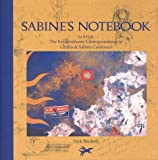 Sabine's Notebook : In Which the Extraordinary Correspondence of Griffin and Sabine Continues