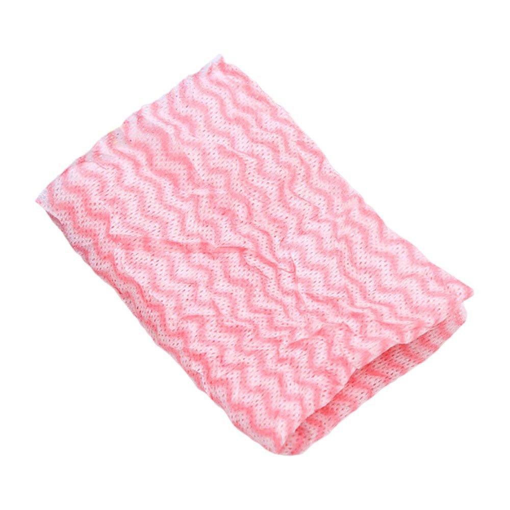 20 toallas de mano de color al azar para viajes, desechables, mágicas, para la cara comprimida, no tejidas: Amazon.es: Hogar