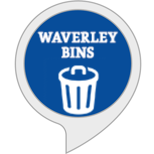Waverley Bins