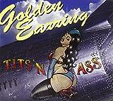 Tits N Ass by Golden Earring (2012-05-29)