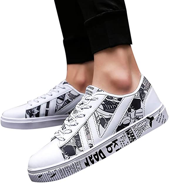 zapatillas keds paris 2019