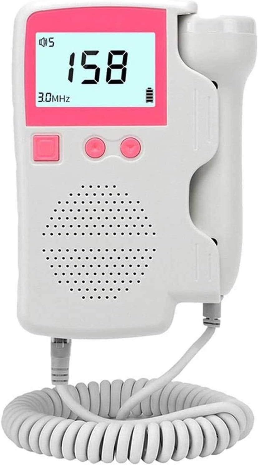 CQB Versión Mejorada de Dispositivos Digitales de Alta precisión for Uso doméstico Pantalla Digital LCD Impermeable 130 mm (Longitud) * 100 mm (Ancho) * 36 mm (Altura) -12.9