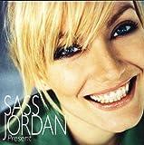 Sass Jordan//Present
