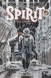 img - for Spirit Vol. 2 SC (Spirit (DC Comics)) book / textbook / text book