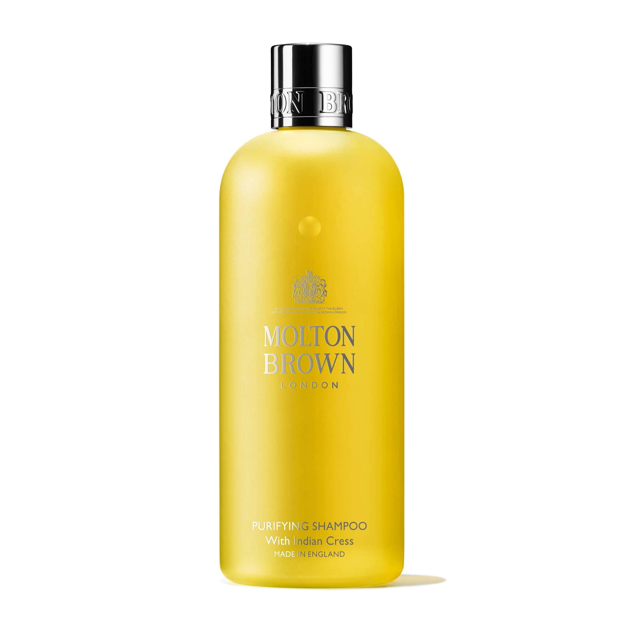 Amazon Com Molton Brown Black Peppercorn Body Wash 10 Fl