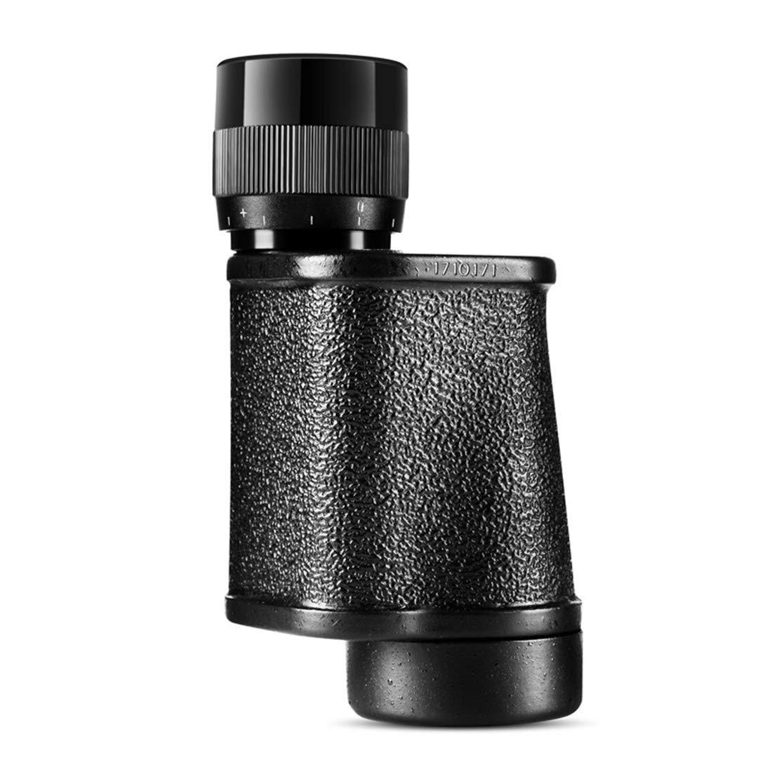 LINDANIG Télescope monoculaire de grossissement élevé de Vision Nocturne à Faible Niveau de lumière pour Une Utilisation en extérieur