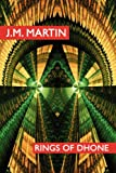 Rings of Dhone, J. M. Martin, 1434401626