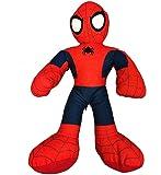 """UPD Licensed Marvel Spiderman Homecoming 14"""" Jumbo Plush Toys"""