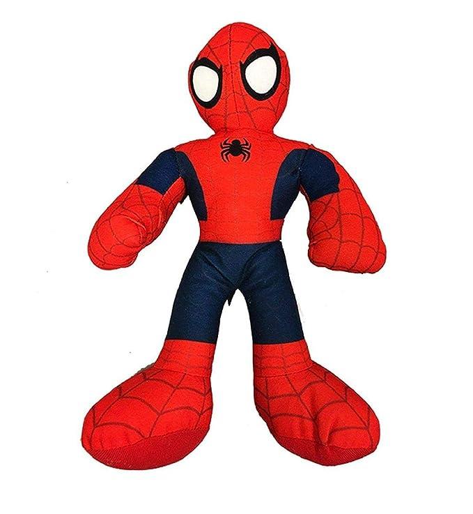 Amazon.com: Oficial de Marvel Spiderman Homecoming 14