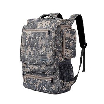 45e3120c55cb Amazon.com: XYZS Millet Game Computer Bag 17.3 inch Notebook Bag ...