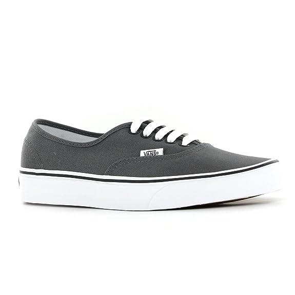 c3686370b134d3 Buy vans sneakers junglee - 63% OFF! Share discount