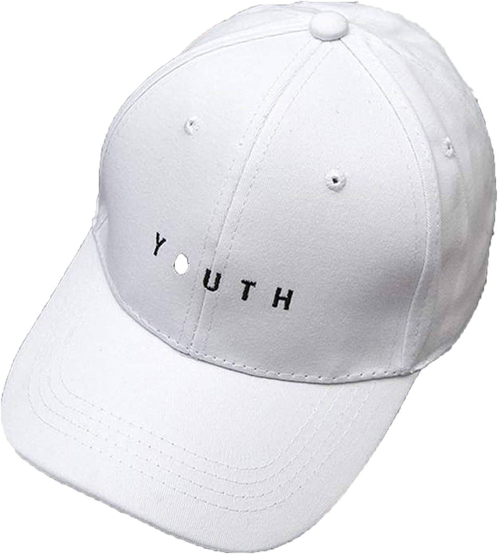 Baseball Cap Snapback Hats for Men Women Bone Cap Snap Back Casquette Enfant