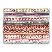 Kess InHouse Nika Martinez 'Chenoa' Dog Blanket, 40 by 30-Inch