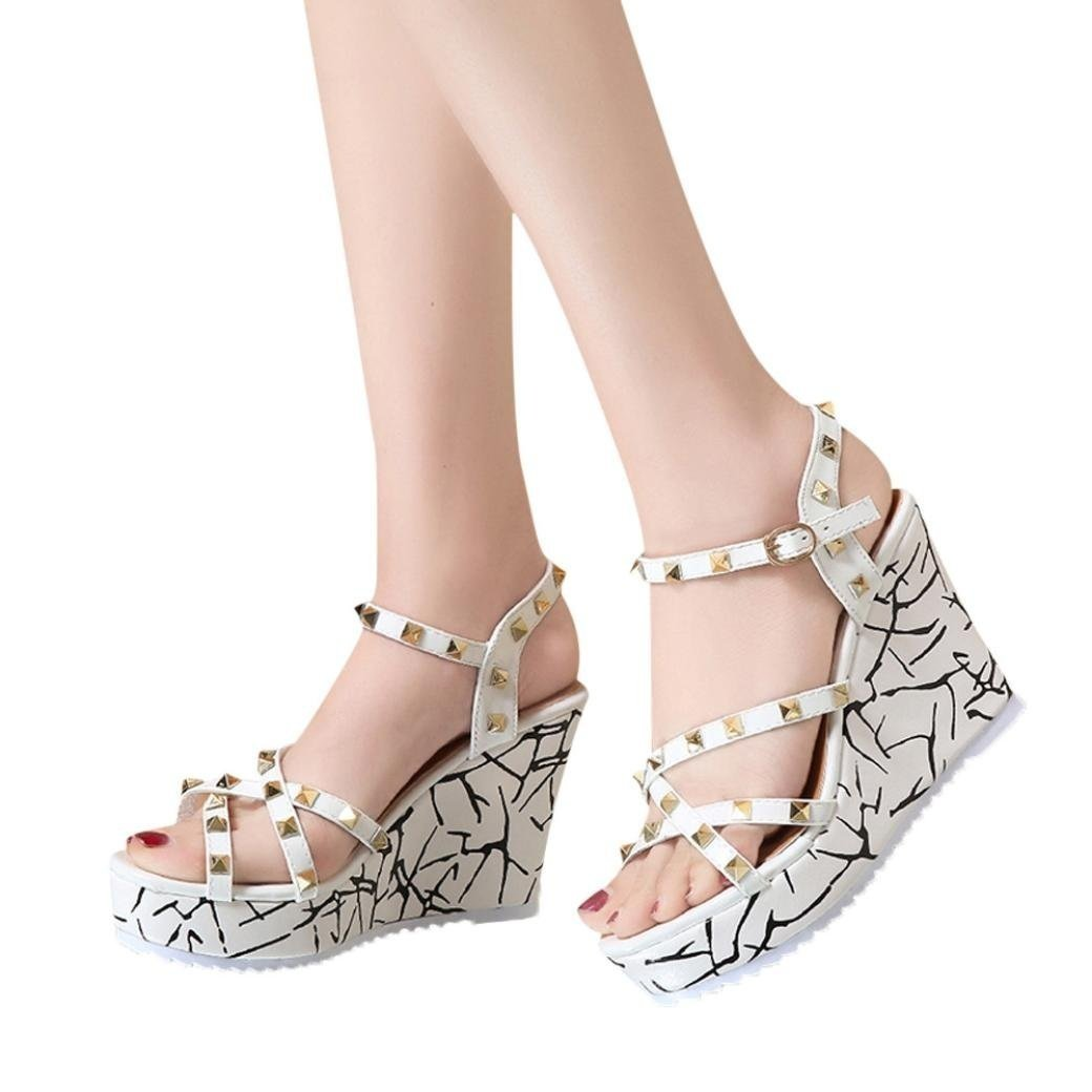 7c438c2240700 Clearance Summer shoes