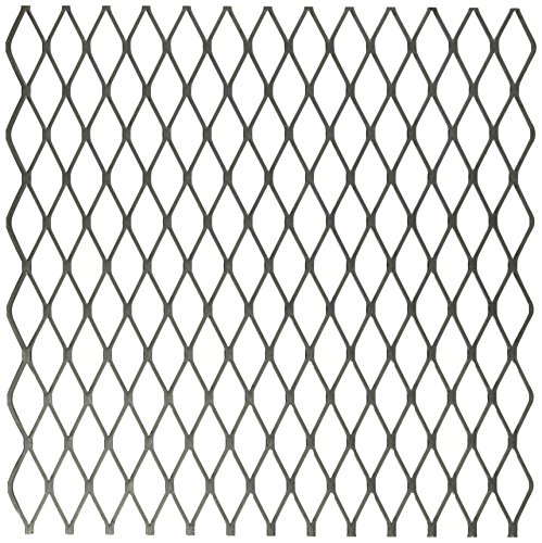 stanley-national-hardware-4075bc-12-x-12-e-x-panded-steel-3-4-grid