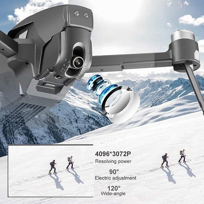 DRONEEYE  product image 5