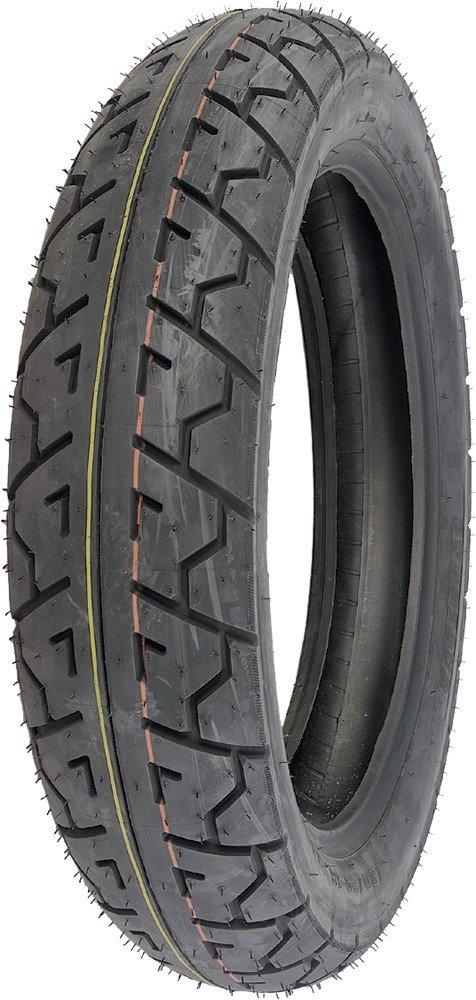 IRC RS310 Durotour Rear Tire - 120/90H-16